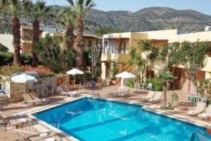 Latania Apartments_holidays_in_Apartment_Crete_Heraklion_Malia