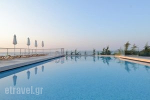 Aeolis Thassos Palace_travel_packages_in_Macedonia_Kavala_Kavala City