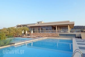 Aeolis Thassos Palace_accommodation_in_Hotel_Macedonia_Kavala_Kavala City