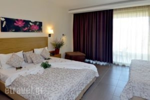 Aeolis Thassos Palace_lowest prices_in_Hotel_Macedonia_Kavala_Kavala City