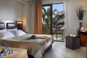Hotel Simeon_best deals_Hotel_Macedonia_Halkidiki_Poligyros