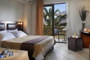Hotel Simeon_travel_packages_in_Macedonia_Halkidiki_Poligyros