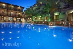 Hotel Simeon_accommodation_in_Hotel_Macedonia_Halkidiki_Poligyros