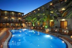 Hotel Simeon_best prices_in_Hotel_Macedonia_Halkidiki_Poligyros