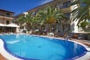 Hotel Simeon_lowest prices_in_Hotel_Macedonia_Halkidiki_Poligyros