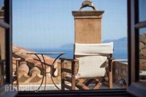 New Malvasia_best deals_Hotel_Peloponesse_Lakonia_Monemvasia