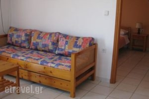 Le Due Sorelle_best deals_Hotel_Central Greece_Fokida_Spilia of Trizonia