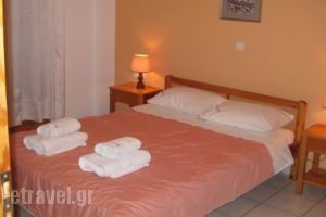 Le Due Sorelle_best prices_in_Hotel_Central Greece_Fokida_Spilia of Trizonia