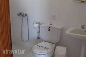 Le Due Sorelle_lowest prices_in_Hotel_Central Greece_Fokida_Spilia of Trizonia