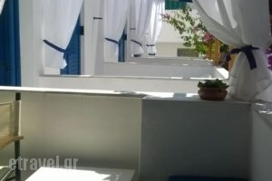 Doron Hotel Delfini_holidays_in_Hotel_Cyclades Islands_Naxos_Naxos Chora
