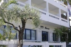 Danae Hotel in Athens, Attica, Central Greece