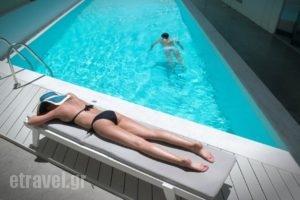 Fedra Apartments_holidays_in_Apartment_Crete_Heraklion_Chersonisos