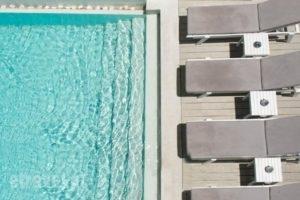 Fedra Apartments_best prices_in_Apartment_Crete_Heraklion_Chersonisos