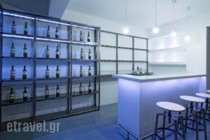 Fedra Apartments_best deals_Apartment_Crete_Heraklion_Chersonisos