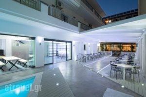 Fedra Apartments_accommodation_in_Apartment_Crete_Heraklion_Chersonisos