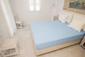 Hotel Aspasia_lowest prices_in_Hotel_Cyclades Islands_Naxos_Naxos Chora