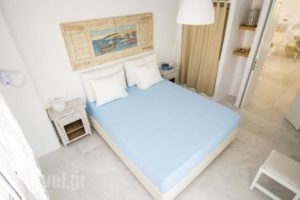 Hotel Aspasia_best deals_Hotel_Cyclades Islands_Naxos_Naxos Chora