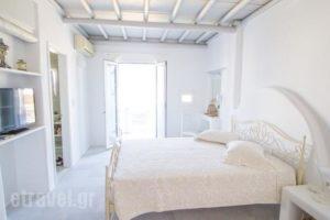Hotel Aspasia_holidays_in_Hotel_Cyclades Islands_Naxos_Naxos Chora