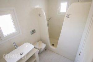 Hotel Aspasia_travel_packages_in_Cyclades Islands_Naxos_Naxos Chora