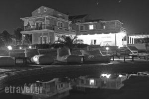 Elafonisos Mare_lowest prices_in_Hotel_Peloponesse_Lakonia_Elafonisos