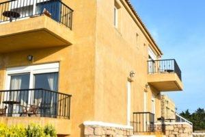Elafonisos Mare_best prices_in_Hotel_Peloponesse_Lakonia_Elafonisos