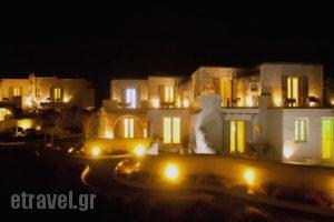 Golden Sun Hotel_best deals_Hotel_Cyclades Islands_Naxos_Naxos chora