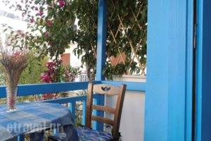 Studios Matina_holidays_in_Hotel_Cyclades Islands_Naxos_Naxos chora