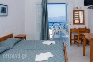 Gaby Apartments_best deals_Apartment_Cyclades Islands_Sandorini_Sandorini Rest Areas