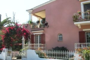 Villa Caterina_holidays_in_Villa_Ionian Islands_Corfu_Corfu Rest Areas
