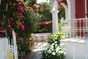 Villa Caterina_best deals_Villa_Ionian Islands_Corfu_Corfu Rest Areas