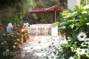 Villa Caterina_best prices_in_Villa_Ionian Islands_Corfu_Corfu Rest Areas
