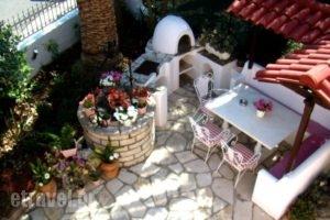 Villa Caterina_lowest prices_in_Villa_Ionian Islands_Corfu_Corfu Rest Areas