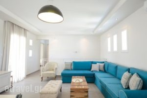 Sea & Olives Villas_travel_packages_in_Cyclades Islands_Naxos_Naxos chora