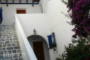 Apostolis Studios_travel_packages_in_Cyclades Islands_Paros_Paros Chora