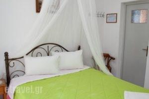 Stefanos Katsaros Studios_best deals_Hotel_Dodekanessos Islands_Patmos_Skala