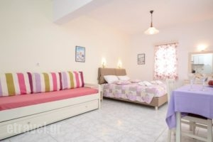 Sun Beach Hotel_lowest prices_in_Hotel_Cyclades Islands_Naxos_Naxos Chora