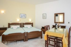 Sun Beach Hotel_holidays_in_Hotel_Cyclades Islands_Naxos_Naxos Chora