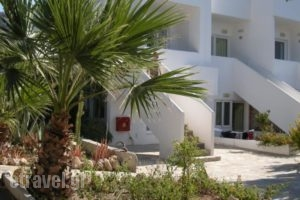 Mandorla Apartments_accommodation_in_Apartment_Dodekanessos Islands_Rhodes_Rhodes Areas
