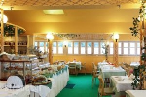 Bella Venezia_holidays_in_Hotel_Ionian Islands_Corfu_Corfu Chora
