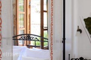 Ktima Zantidi_travel_packages_in_Cyclades Islands_Antiparos_Antiparos Rest Areas