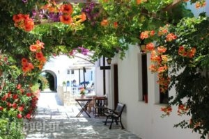 Mare Monte_travel_packages_in_Cyclades Islands_Ios_Koumbaras