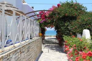 Mare Monte_lowest prices_in_Hotel_Cyclades Islands_Ios_Koumbaras