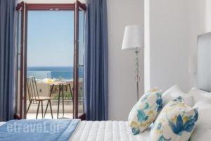 Crown Suites_travel_packages_in_Cyclades Islands_Sandorini_Sandorini Chora
