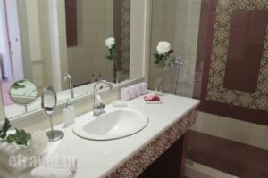 Kerameion_best prices_in_Hotel_Central Greece_Attica_Athens