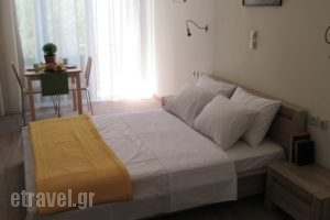 Kerameion_best deals_Hotel_Central Greece_Attica_Athens