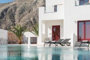 Crown Suites_best deals_Hotel_Cyclades Islands_Sandorini_Sandorini Chora
