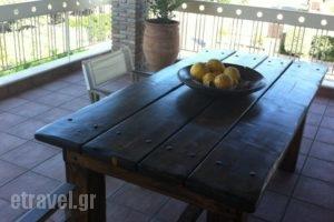 Fotis Rooms_travel_packages_in_Peloponesse_Ilia_Pyrgos