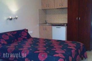 Marie Claire Studios_holidays_in_Hotel_Macedonia_Pieria_Olympiaki Akti