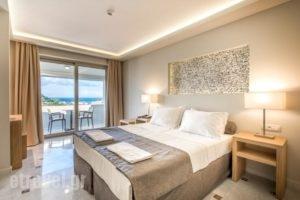 Azure Resort' Spa_best prices_in_Hotel_Ionian Islands_Zakinthos_Zakinthos Rest Areas