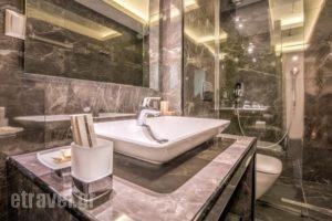 Azure Resort' Spa_best deals_Hotel_Ionian Islands_Zakinthos_Zakinthos Rest Areas